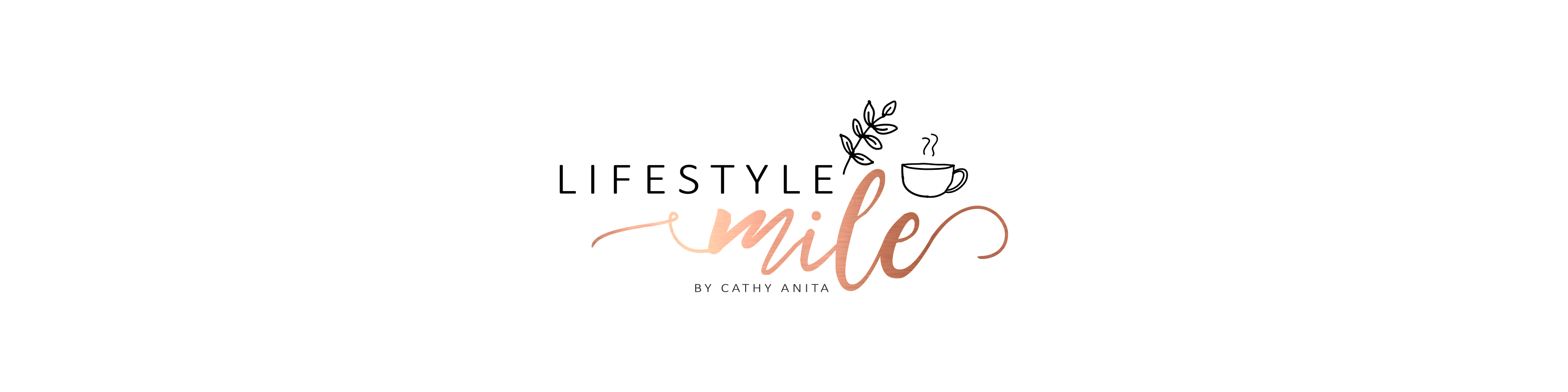 lifestylemile.com